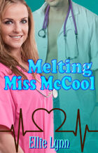 Melting Miss McCool