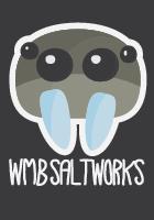 WMB Saltworks