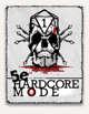 5e: HARDCORE MODE