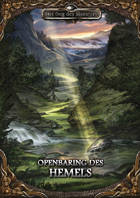 OdM 5 - Openbaring des Hemels