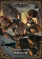 OdM 5 - Onheil over Arivor