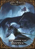 OdM 5 - De vampier van Havena