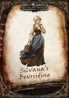 OdM 5 - Silvana's bevrijding