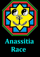 Anassitia Race