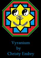 Vyranium