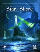 Call of Cthulhu: The Star on the Shore