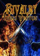 Rivalry (Wildstar Episodes, #4)
