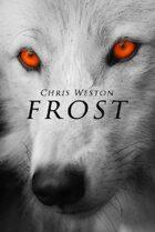 Frost (Wildstar Episodes, #5)