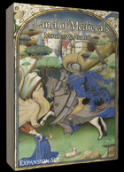Land of Medievals Mounts & Armor