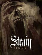 Strain Basic
