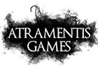 Atramentis Games