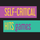 Self-Critical Hits