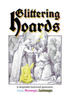 Glittering Hoards