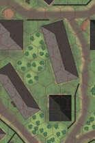 The JollyGM Tactical Battlemap Set 1