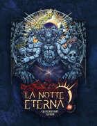 Quick Start Guide La Notte Eterna