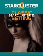 StarCluster 4 - Classic StarCluster 2 Setting