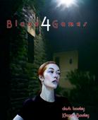 Blood Games 4