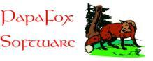 PapaFox Software