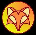 OzFoxes