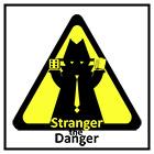StrangerTheDanger