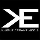 Knight Errant Media