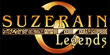 Suzerain Legends