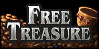 Free Treasure