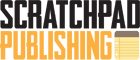 Scratchpad Publishing
