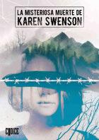 La Misteriosa Muerte de Karen Swenson