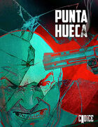 Punta Hueca - Contenido adicional