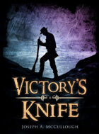 Victory's Knife