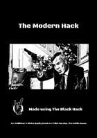 The Modern Hack