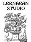 Lernaean Studio