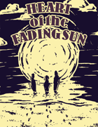 Heart of the Fading Sun