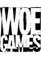 Wasteland of Enchantment Games