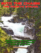 Into The Chasm: The Fourth Strata
