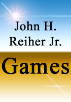 John H. Reiher Jr. Games