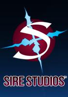 Sire Studios