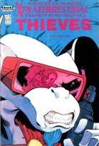 X-Thieves #05