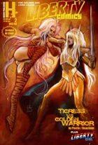 Liberty Comics #02