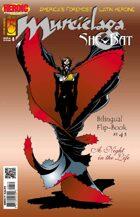 Murcielaga She-Bat #04