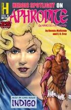 Heroic Spotlight #06