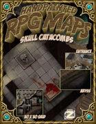 Skull Catacombs