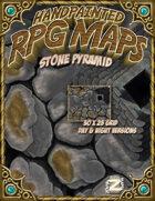 The Stone Pyramid