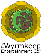 Wyrmkeep Entertainment