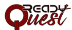 ReadyQuest Games