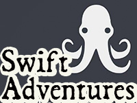 Swift Adventures