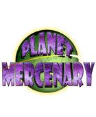 Planet Mercenary Game Chief Secrets PDF