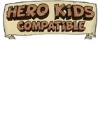 Random Item Selector - Hero Kids Compatible