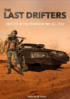 The Last Drifters